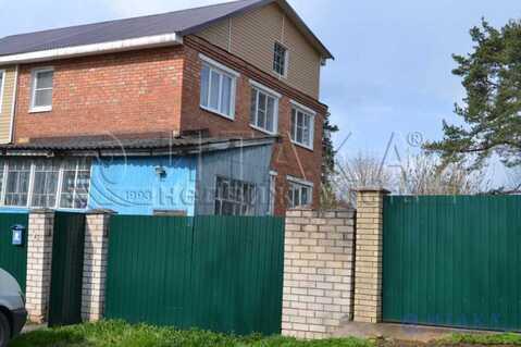 Продажа дома, Луга, Лужский район, Ул. Большая Заречная - Фото 1