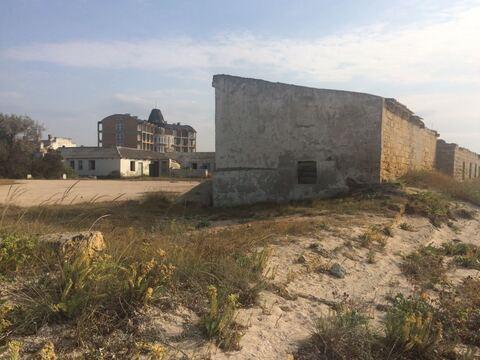 Продается участок земли 260 соток, с. Межводное. - Фото 5