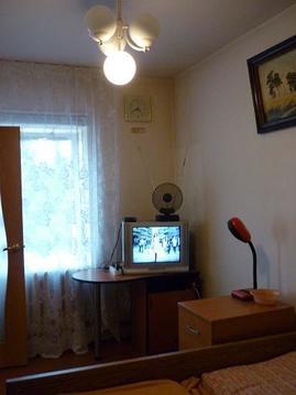 Пол дома на Магнитогорской - Фото 4