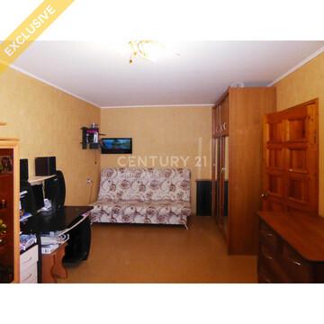 2 комнатная квартира Свиязева 28 - Фото 2
