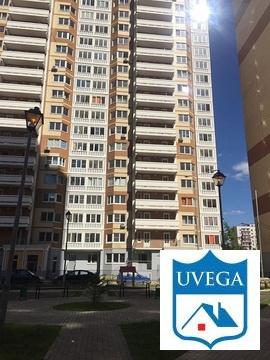 Сдается в аренду квартира г Москва, ул Левобережная, д 4 к 9 - Фото 3
