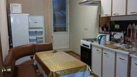Сдам 1-комнатную квартиру на Гостином дворе - Фото 1
