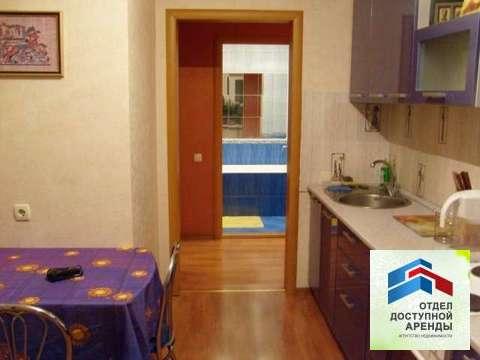 Квартира ул. Семьи Шамшиных 18 - Фото 2