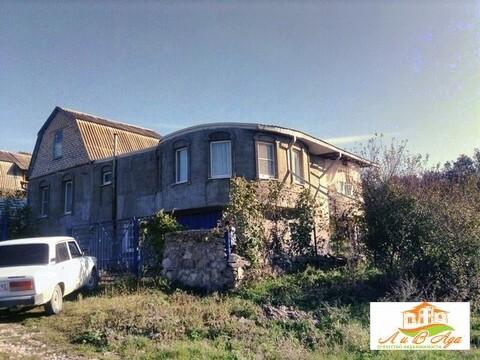 Продажа дома, Анапа, Анапский район, Квартал 4 - Фото 1