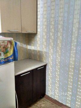 Продажа комнаты, Великий Новгород, Ул. Космонавтов - Фото 1