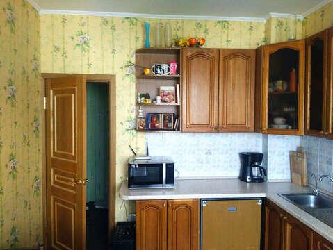 Продажа квартиры, Старый Оскол, Северный мкр - Фото 3