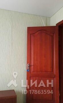 Аренда комнаты, Казань, Ул. Адоратского - Фото 2