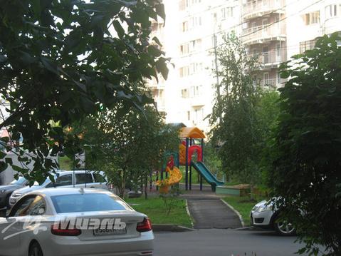 Продается 2к.кв, Островитянова - Фото 4