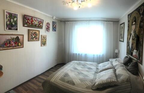 3-к квартира ул. Балтийская, 67 - Фото 3