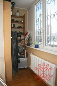 Продажа квартиры, Самара, Ул. Солнечная - Фото 5