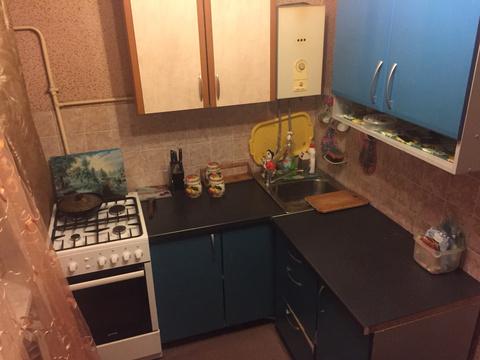 Аренда квартиры, Иваново, Ул. Симонова - Фото 3