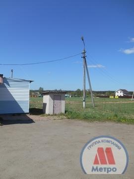 Коммерческая недвижимость, ул. Красинская, д.1 - Фото 5