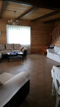 Сдам дом в Наро-Фоминске - Фото 2