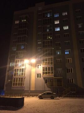 Продажа квартиры, Якутск, Ул. Богдана Чижика - Фото 4
