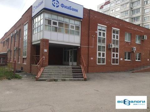 Объявление №50711807: Продажа помещения. Тольятти, Южное ш., 85,