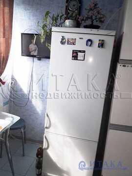 Аренда комнаты, м. Гражданский проспект, Культуры пр-кт. - Фото 5