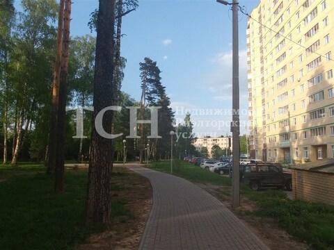 2-комн. квартира, Зеленоградский, ул Зеленый город, 3 - Фото 1