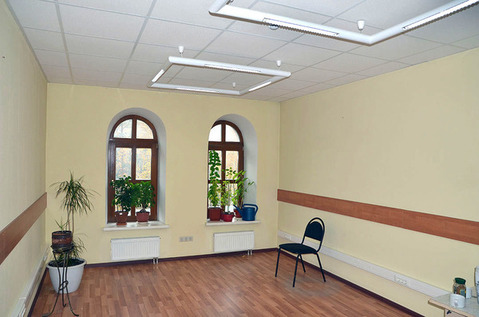 Сдается офисное помещение в Лесном городке - Фото 3