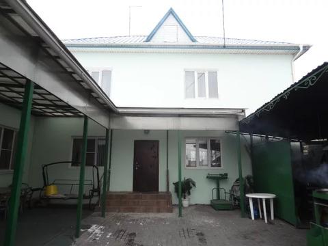 Объявление №54807520: Продажа дома. Челябинск