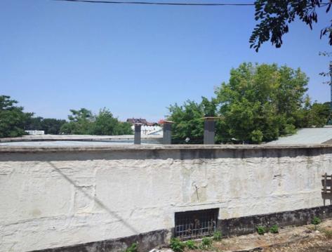 Продажа склада, Севастополь, Балаклавское Шоссе - Фото 1