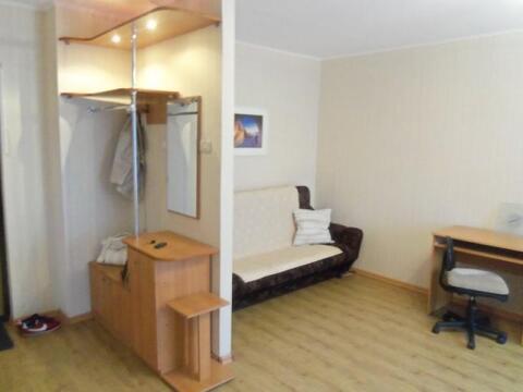 Сдается 1-комнатная квартира на Металлургов 32 - Фото 4