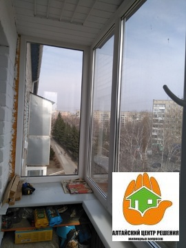 50 лет ссср однокомнатная квартира сулима - Фото 2