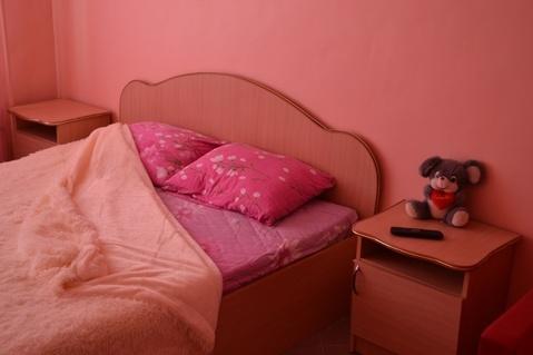 Сдам квартиру на Мира 5 - Фото 3