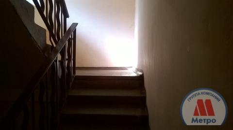 Квартира, ул. Строителей, д.13 - Фото 3