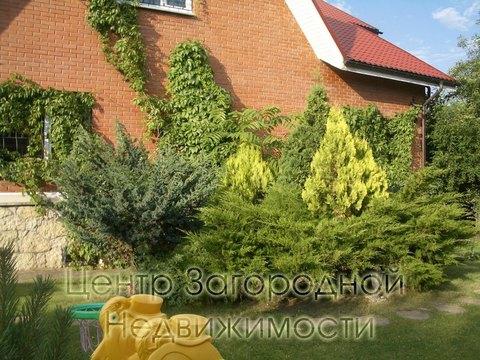 Дом, Сколковское ш, 5 км от МКАД, Немчиново д, дом в поселке. . - Фото 3