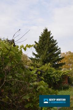Продажа загородного дома со всеми коммуникациями, 5 км. от трассы м2 - Фото 2
