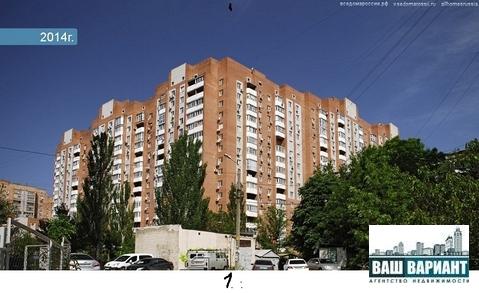 Квартиры, ул. Волкова, д.41 - Фото 1