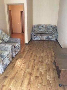 Сдается 1-комнатная квартира в Загородном парке - Фото 3