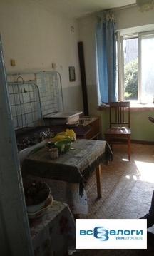 Продажа комнаты, Новокузнецк, Дружбы пр-кт. - Фото 2