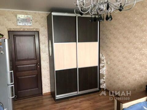 Продажа комнаты, Калининград, Ул. Алданская - Фото 2