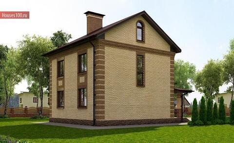 Продажа дома, Калуга, Ул. 7 Тарусская - Фото 4