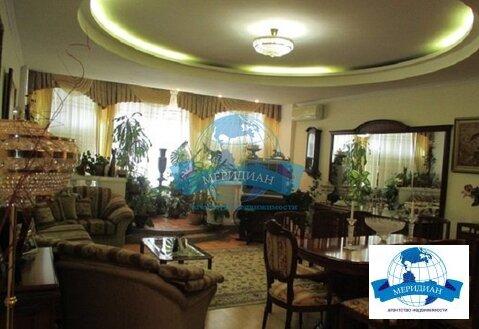 Элитная квартира в центре Ставрополя - Фото 1