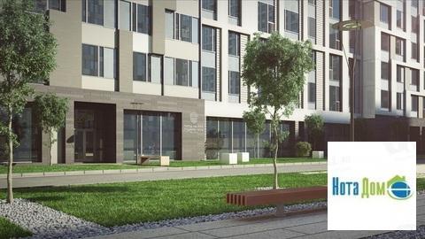 Продаю торговое помещение в Москва, Продажа торговых помещений в Москве, ID объекта - 800374561 - Фото 1
