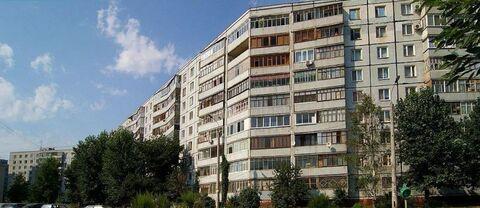 3-комнатная квартира 66 кв.м. 6/9 пан на Ямашева, д.94 - Фото 1