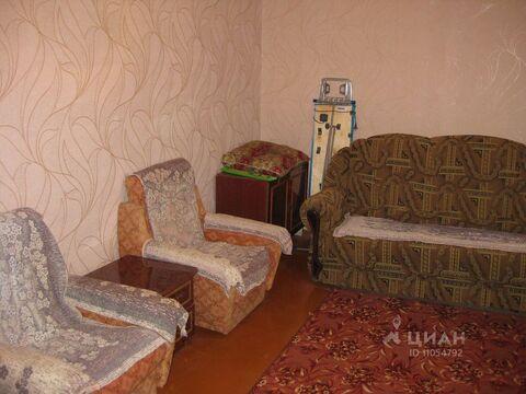 Аренда квартиры, Липецк, Ул. Гагарина - Фото 1