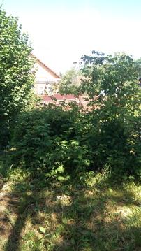 Продается Брусовой дом в городе Александров - Фото 4