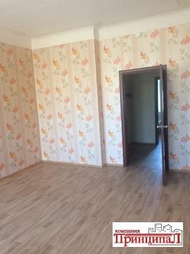 Предлагаем приобрести 2-х квартиру в Копейске по ул Кирова,31 - Фото 2
