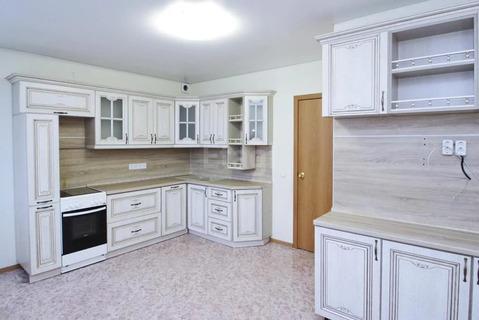 Объявление №51931529: Продаю 2 комн. квартиру. Ялуторовск, ул. Свободы, 164,