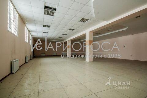 Продажа псн, Волгоград, Ул. Фадеева - Фото 1
