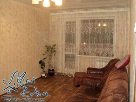 Квартира ул. Березовая 3 - Фото 3