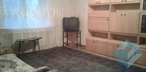 """В центре города в """"Сталинском доме"""" с закрытым двором - Фото 4"""