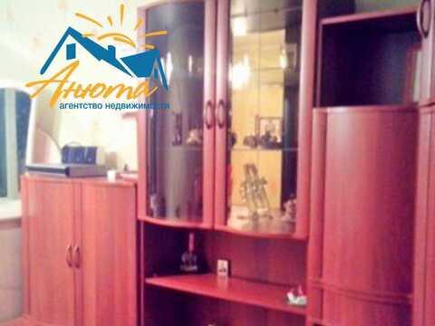 Сдается 2 комнатная квартира в Обнинске улица Мира 4 - Фото 1