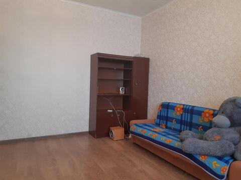 Продажа квартиры, Маркова, Иркутский район, Березовый микр - Фото 1