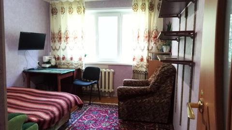 3-к квартира ул. Антона Петрова, 228 - Фото 3