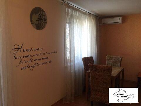 Сдается в аренду квартира г.Севастополь, ул. Льва Толстого - Фото 2