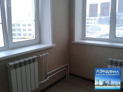 2 комнатная квартира в п. Юбилейный, Скоморохова, 19 - Фото 3